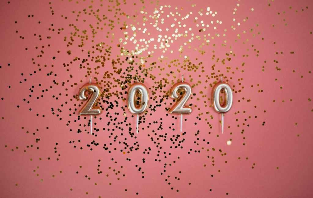 So Long, 2020