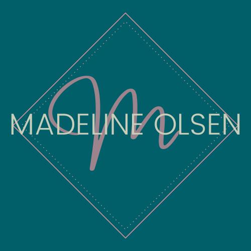 Madeline Olsen