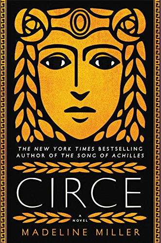 Image result for circe