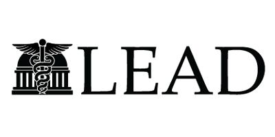 LEAD-logo