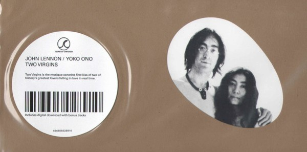 john-lennon-yoko-ono_unfinished-music-no.-1-two-virgins_8