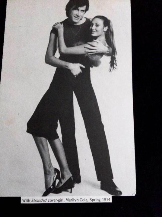 Bryan&Marilyn