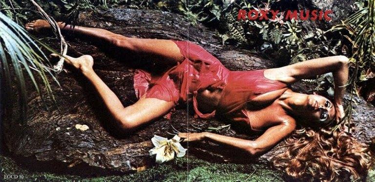 Roxy_Music_-_Stranded_-_Booklet