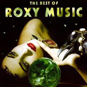 Roxy_Music_-_The_Best_Of_Roxy_Music