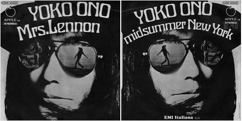 YokoMrsLennon-2
