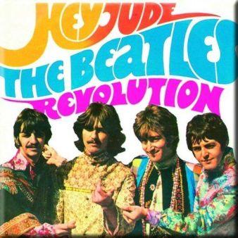 36d032c89c9b13ab6710a267fd76cdbb--revolutions-beatles