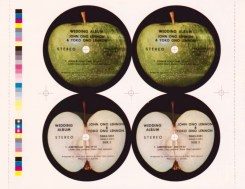 john-lennon-yoko-ono-wedding-album-2-cd