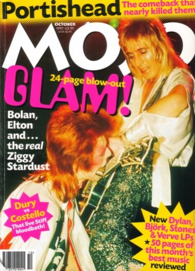 RonsonMagazines - 06