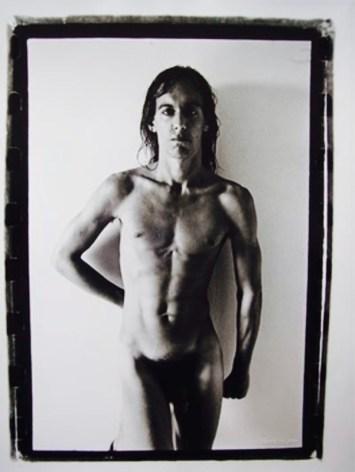 Gerard-MALANGA-Iggy-Pop-nude-1448313966 (1)