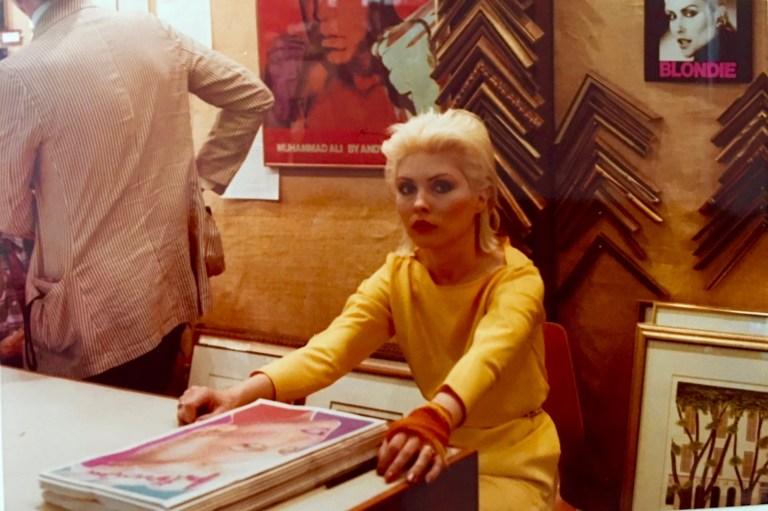 DebbieAndyJune16-1979-7