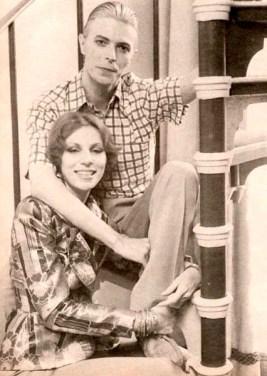AngieDavid1976-3