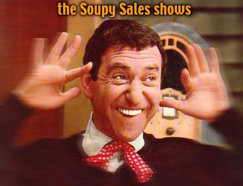 SoupyMouse.jpg
