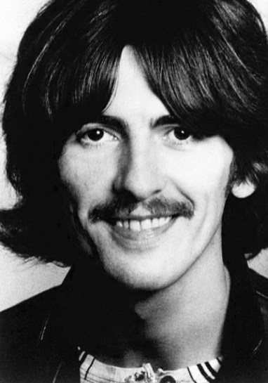george_harrison__white_album__by_just_kondrad-dbuz8i9