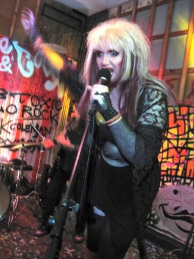 JayneCountyApril9-2010NYC - 066