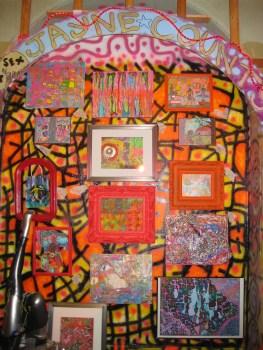 JayneCountyApril9-2010NYC - 087