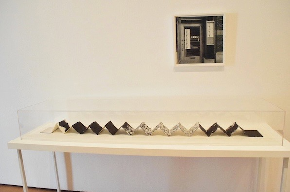Yoko-PaintingMarbleMoMA2015