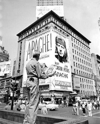 Apache1954