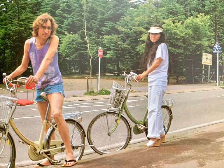 BikesKaruizawa