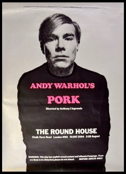 pork-poster