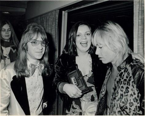 Rodney-Cherry-Iggy_1972_1