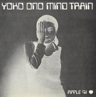 Yoko-Ono-Mind-Train-357240