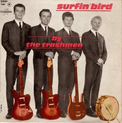 the-trashmen-surfin-bird-columbia