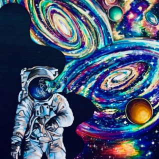 SpacePlaylist