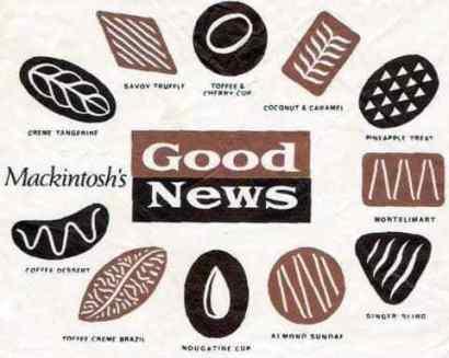 good-news-chocolates