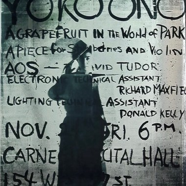 AGrapefruitInTheWorldofPark-Poster