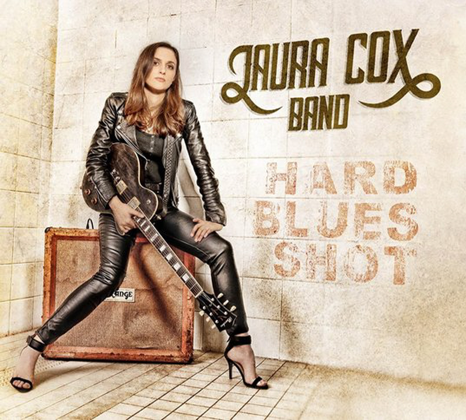 https://i0.wp.com/madelonne.be/wp-content/uploads/2018/03/the-laura-cox-band-blues-rock-guest_1-1515858586.jpg?fit=1600%2C1442&ssl=1