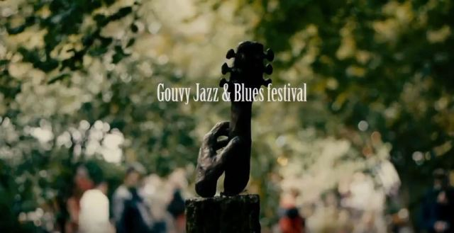 Illustration de la vidéo sur le 39e festival