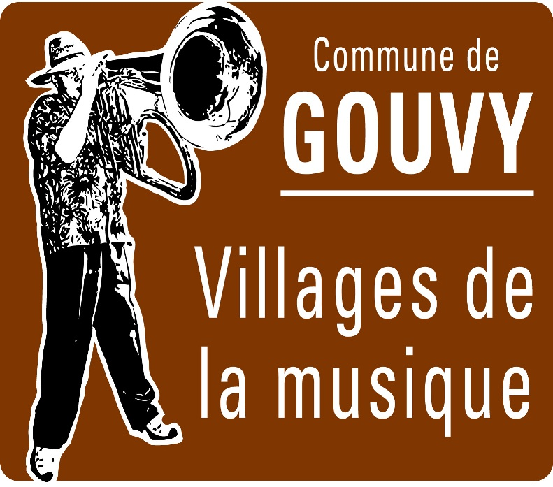 GOUVY - Villages de la Musique