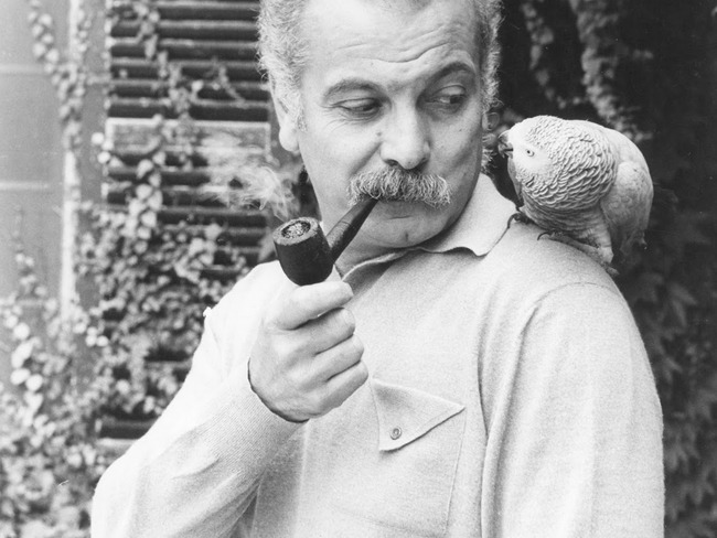 https://i0.wp.com/madelonne.be/wp-content/uploads/2020/01/brassens-oiseau.jpg?fit=650%2C488&ssl=1