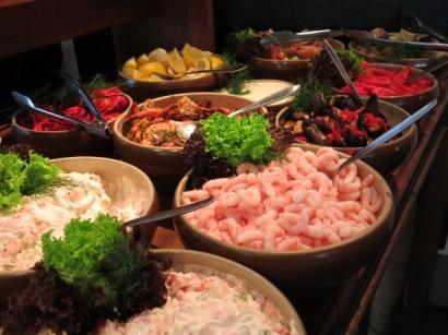2013 Jensens Fiskerestaurant 140513 (6)