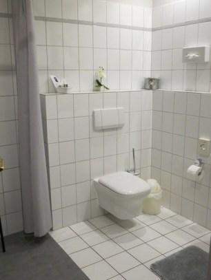 2015 Garni Hotel Nordstrand 270315 (1)