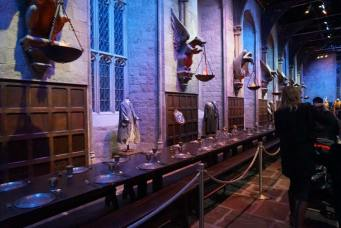 day 7.2 great hall