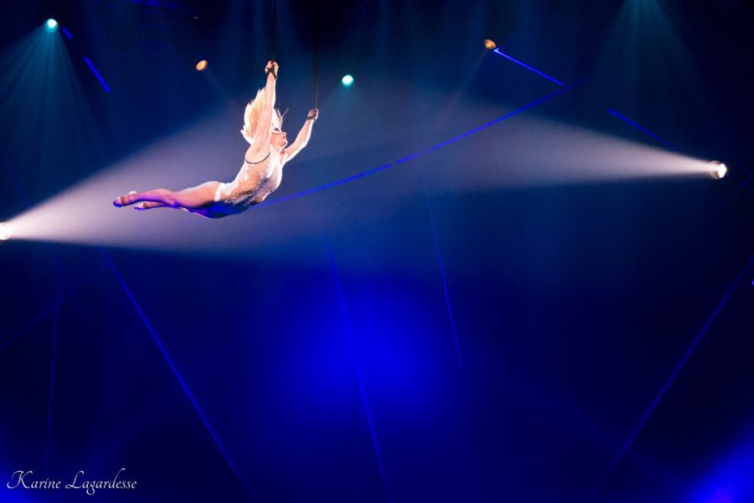 Cirque Arlette Gruss - Blog Made me happy - bordeaux-12