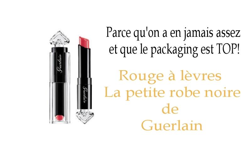 Idées cadeau Saint-Valentin - Blog bordeaux - Made me happy - 1