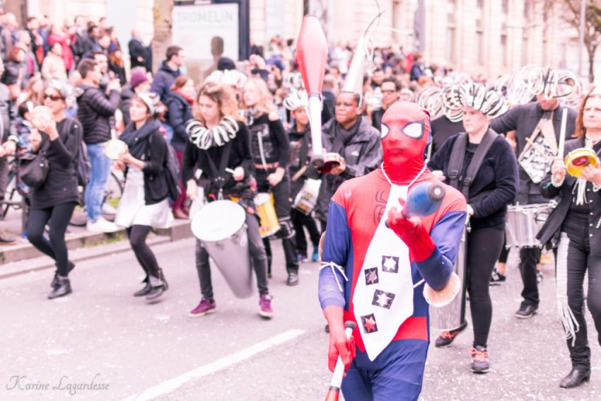 carnaval-bordeaux-blog-made-me-happy (17)