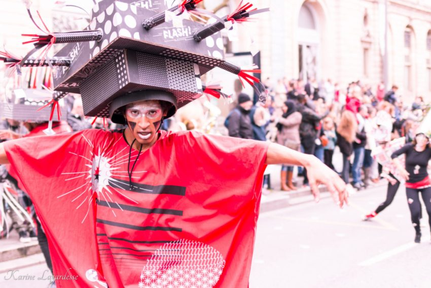 carnaval-bordeaux-blog-made-me-happy-2