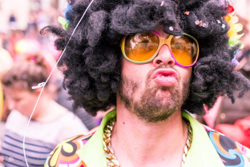 Carnaval des 2 rives 2017 - Blog Bordeaux - Made me happy-28