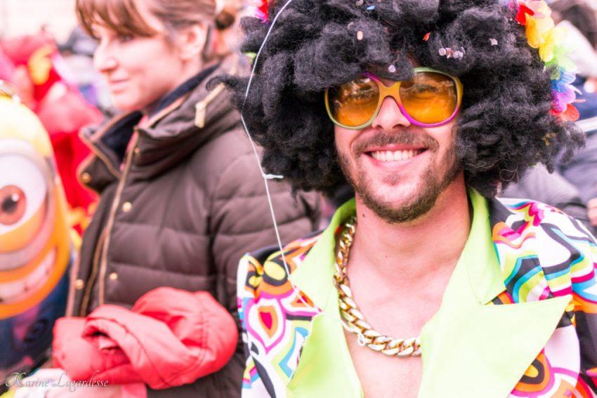 Carnaval des 2 rives 2017 - Blog Bordeaux - Made me happy-29
