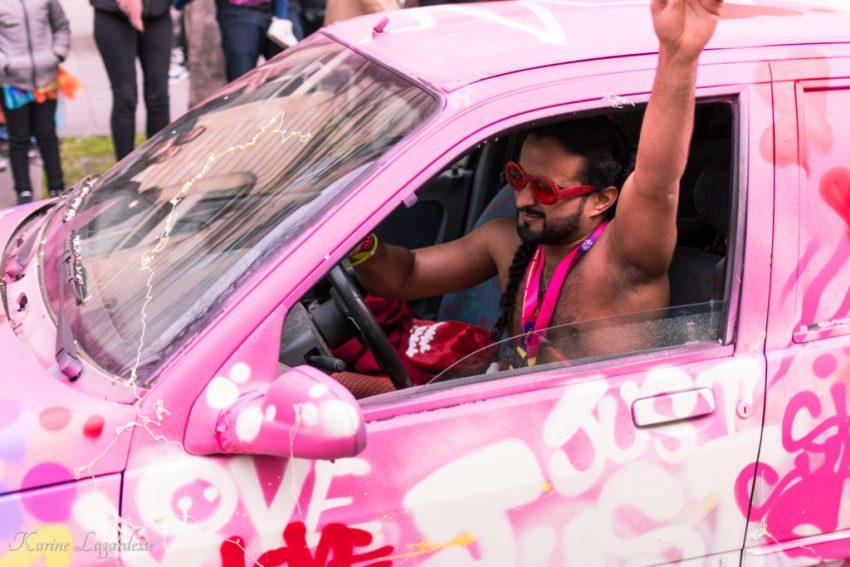 Carnaval des 2 rives 2017 - Blog Bordeaux - Made me happy-33