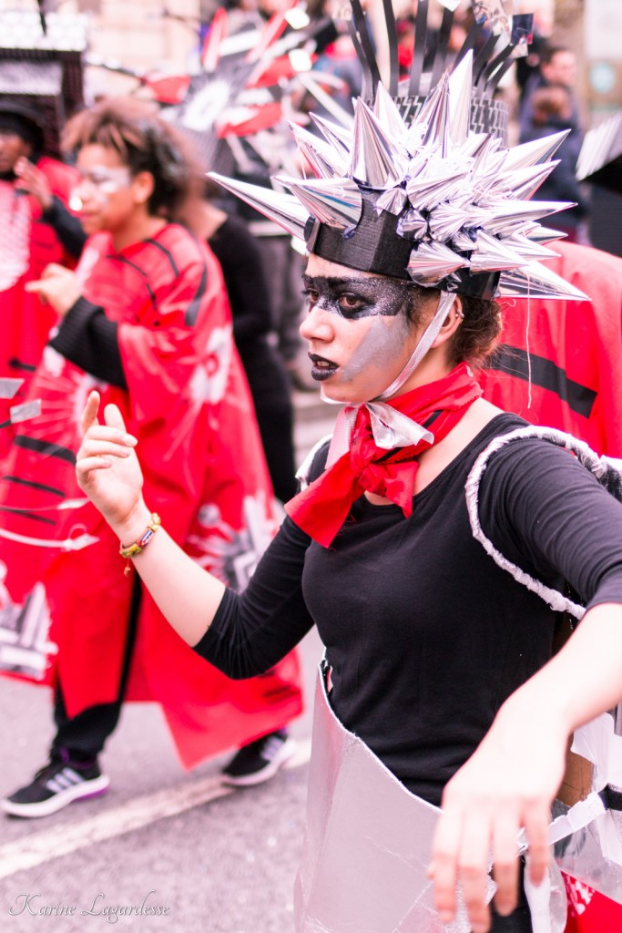 carnaval-bordeaux-blog-made-me-happy-8