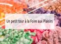 Foire aux Plaisirs - Made me Happy - Blog Bordeaux Lifestyle (cover)