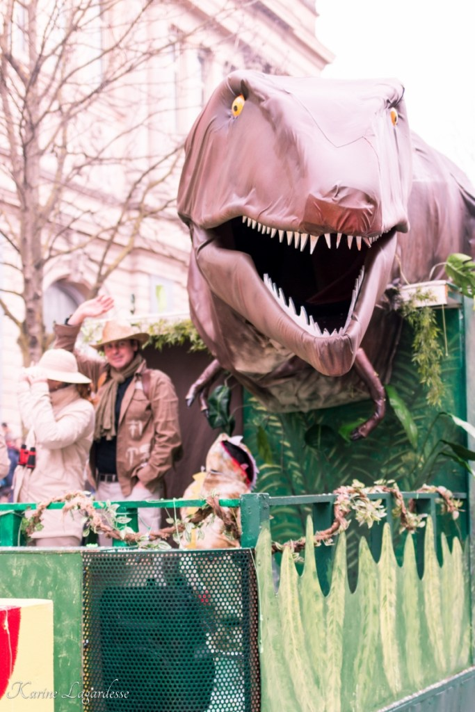carnaval-bordeaux-blog-made-me-happy (25)