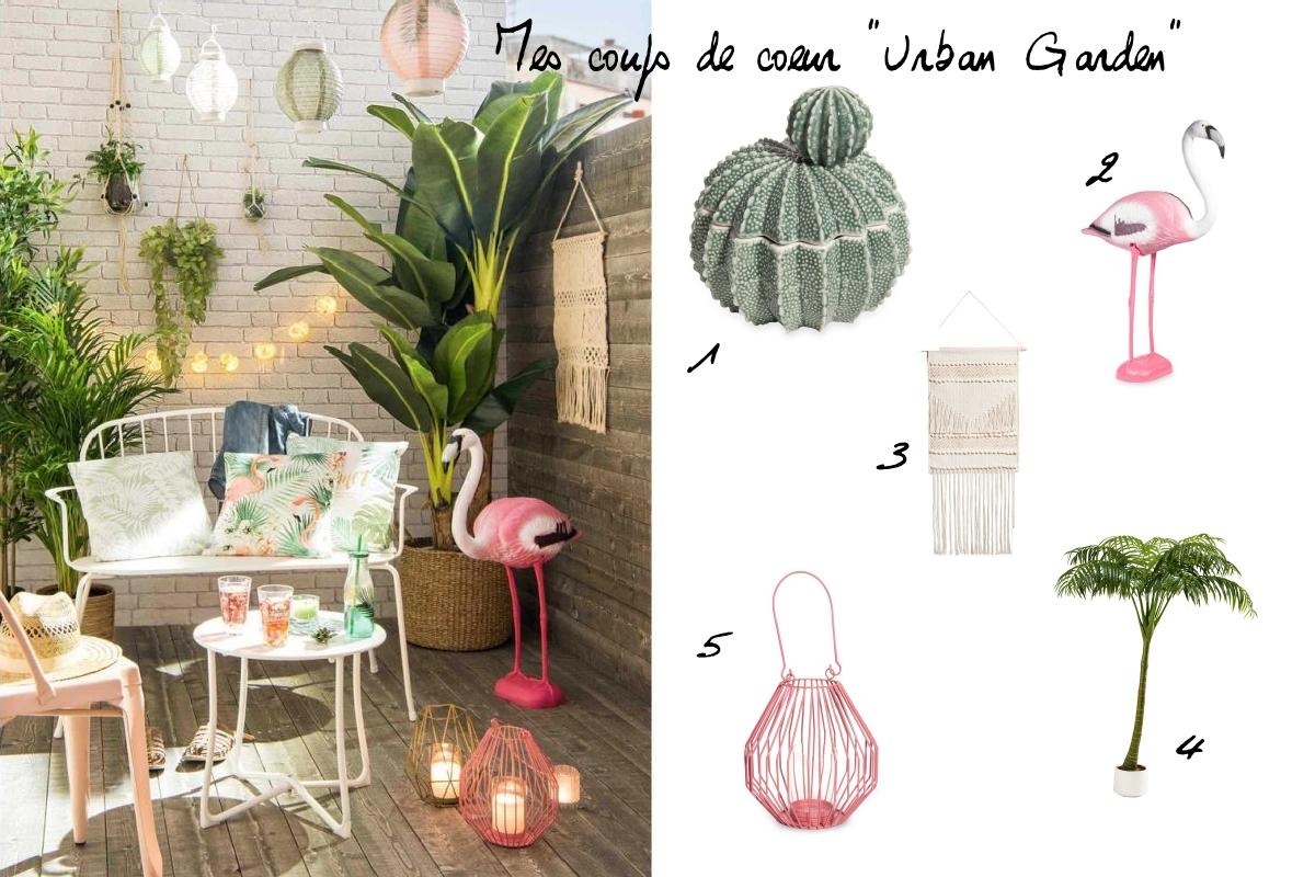 maisons du monde bordeaux elegant sillones para jardin ikea u paris sillones para jardin ikea. Black Bedroom Furniture Sets. Home Design Ideas