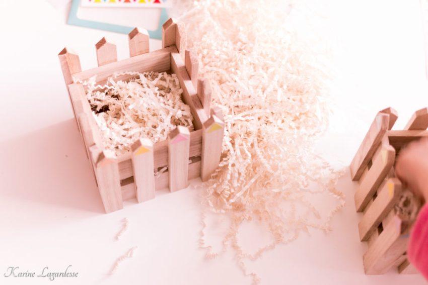 diy-deco-paques-made-me-happy-blog-bordeaux-9