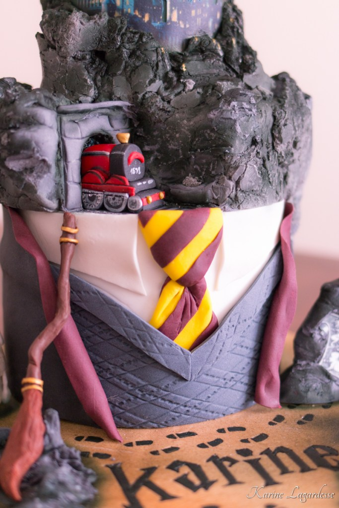 gateau-anniversaire-harry-potter-cake-design-bordeaux-2