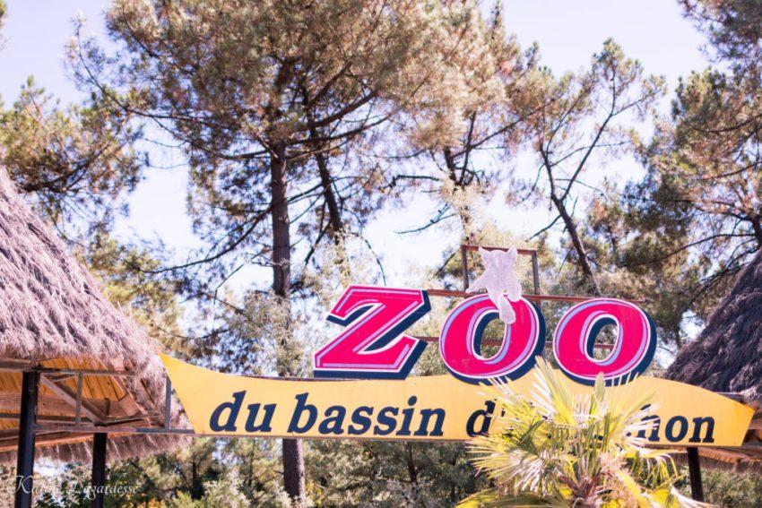 Zoo Bassin d'Arcachon 2016-33